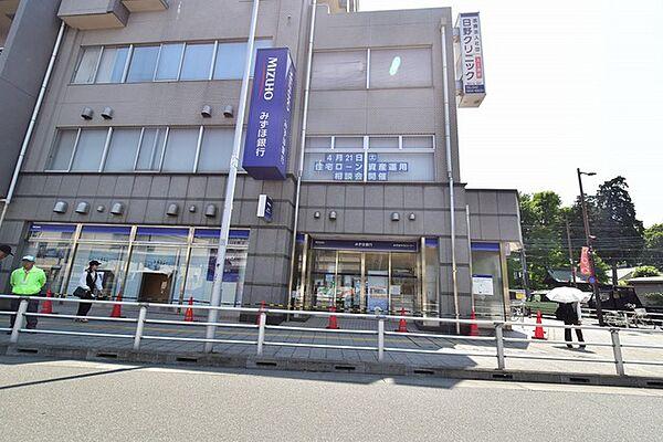 アンプルール フェール M2 1階の賃貸【東京都 / 日野市】