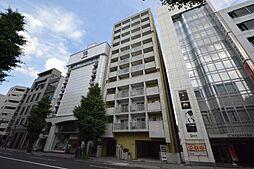 GP栄本町通り[6階]の外観