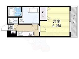 中村区役所駅 5.0万円