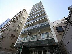 サン丸の内三丁目ビル[3階]の外観
