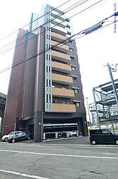ヴェルデ大手町[6階]の外観