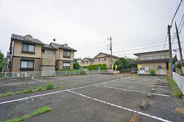 フリープラン対応の分譲住宅です。是非、ご家族にあった夢のマイホームをご実現下さい。