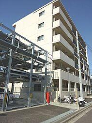鶴間駅 6.8万円