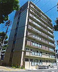 Le Marais[1階]の外観