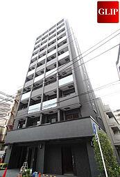 戸部駅 7.4万円