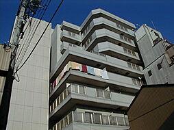 日比野駅 5.4万円