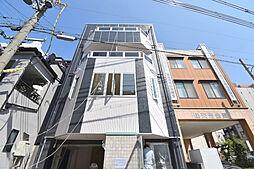 GEIOT新大阪