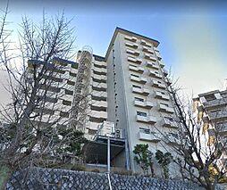 星ヶ丘駅 5.9万円