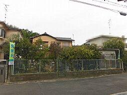 京田辺市薪長尾谷