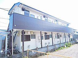 豊四季駅 3.0万円