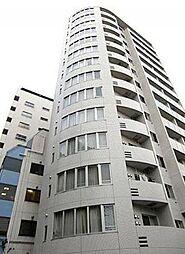 東池袋デュープレックスR's[2階]の外観