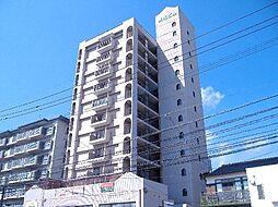 石垣東成ビル[0503号室]の外観