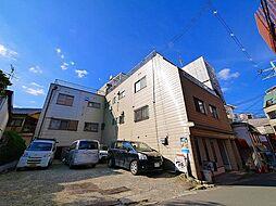 生駒駅 6.5万円