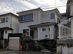 馬堀駅 1,780万円