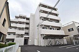 A-city港本宮[2階]の外観
