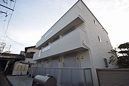 La Sua Casa.S[204号室]の外観