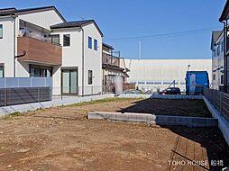 稲毛駅 3,180万円