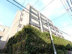 東武東上線 大山駅 徒歩12分の賃貸マンション