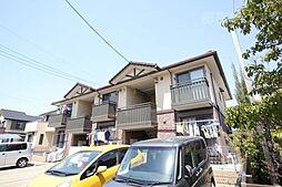 戸田駅 5.5万円