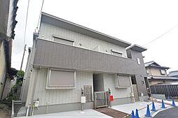 北大阪急行電鉄 桃山台駅 徒歩18分の賃貸一戸建て