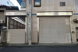 小松4丁目貸倉庫