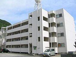 小森江駅 4.9万円