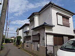 HOME'S】船橋市三咲2丁目|船橋...