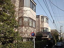 目黒駅 47.0万円