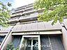 ただ「住む」という事ではなく、そこに価値を見出して頂く為に洗練されたお住まいの「住空間」を独り占めにし、歳月を重ねて「住まう」ことへの歓びを満喫して下さい。,3LDK,面積54.96m2,価格3,788万円,東京メトロ副都心線 東新宿駅 徒歩3分,JR山手線 新大久保駅 徒歩13分,東京都新宿区大久保2丁目2-18
