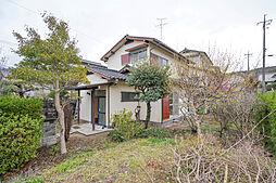 [一戸建] 岡山県赤磐市桜が丘西1丁目 の賃貸【/】の外観