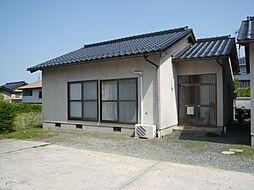 [一戸建] 島根県松江市山代町 の賃貸【/】の外観