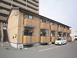 牧駅 4.4万円