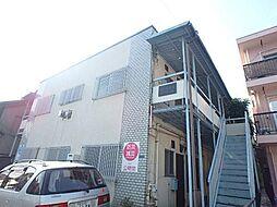 鶯谷駅 7.0万円