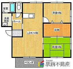 肥前山口駅 5.0万円