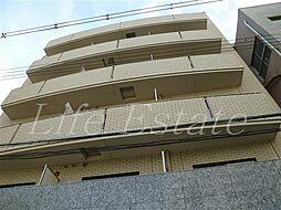 シーダプレイス2[7階]の外観