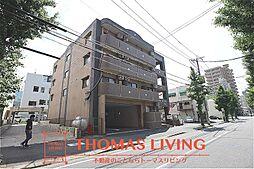 八幡駅 4.3万円