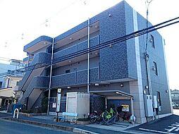 近鉄大阪線 河内山本駅 徒歩24分