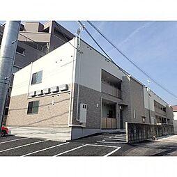 新井口駅 5.1万円