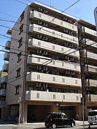 PRIME KANAYAMA[7階]の外観