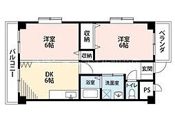 新大阪駅 7.0万円