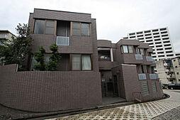 一社駅 6.8万円