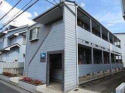 綾瀬駅 4.6万円
