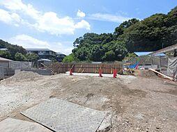 JR内房線 長浦駅 徒歩6分の賃貸アパート