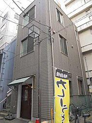 JR山手線 神田駅 徒歩2分の賃貸店舗事務所