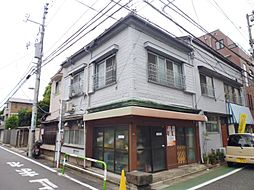千石駅 3.0万円