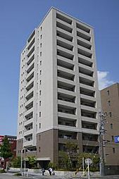 プライムメゾン御器所[9階]の外観