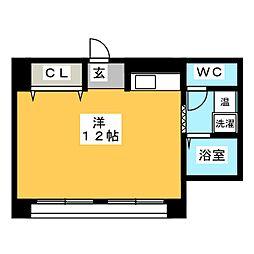 本山駅 5.2万円
