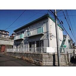 新取手駅 3.9万円