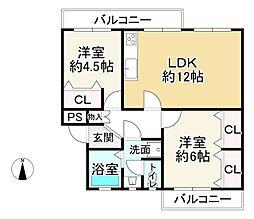百舌鳥八幡駅 1,230万円