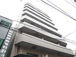 板橋本町駅 4.9万円